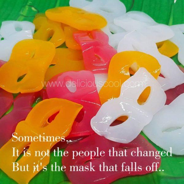 topeng/mask
