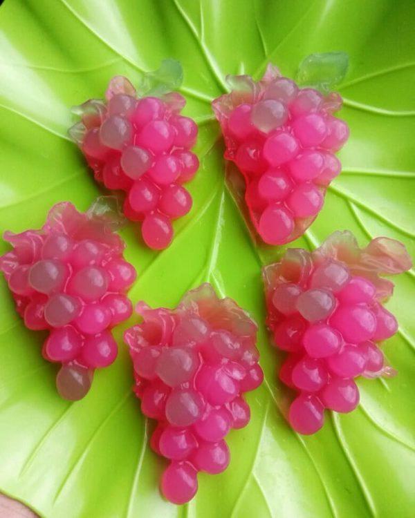 jelly-anggur-besar