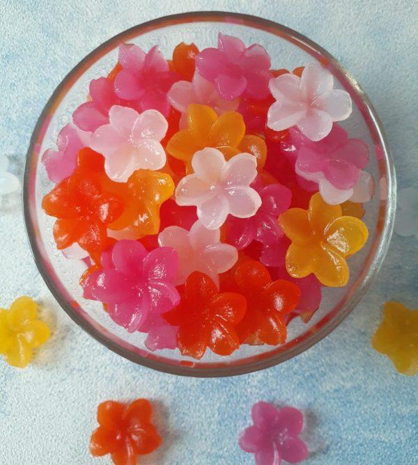 jelly-frangipani-kecil