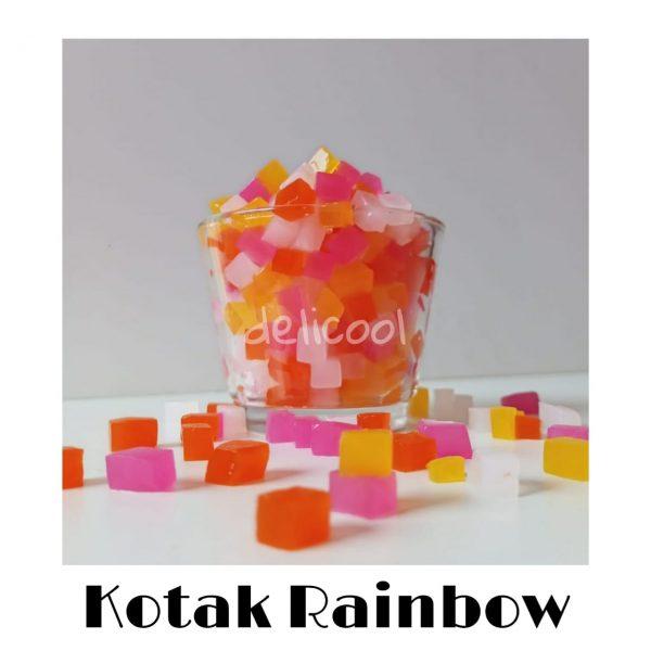 jelly-kotak-rainbow