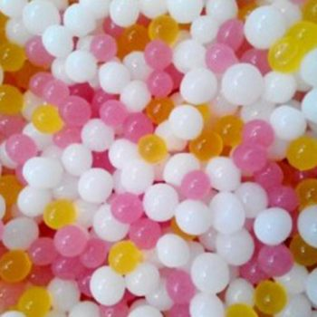 Jelly Mutiara