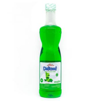 Mojito Syrup 700ml