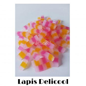 jelly-lapis-delicool